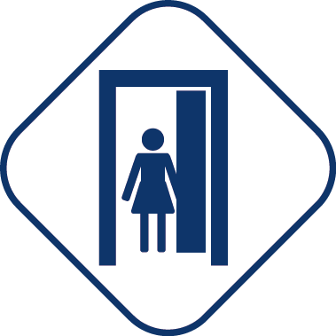 18_icon_fitting_room0-1.png