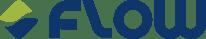 2019_flow_logo