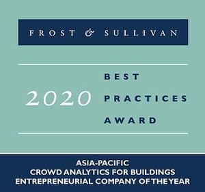 2020-Award-Logo---Flow-Solutions-1