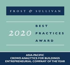 2020-Award-Logo---Flow-Solutions