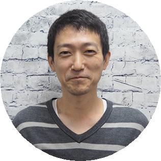 Yoshihiro Kinpara