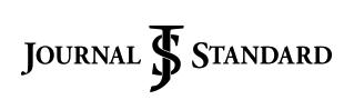 取引ブランド JOURNAL STANDARD