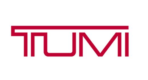 TUMI JAPAN