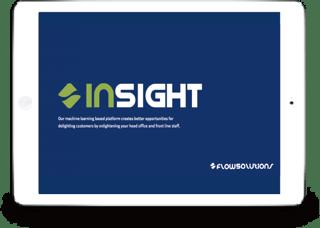 c27-InSight-ipad.png