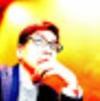 FireShot Capture 030 - 20210712-Blog-How to make - Google スライド - docs.google.com