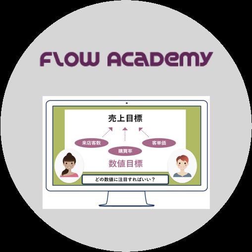 e-learning2 (1)