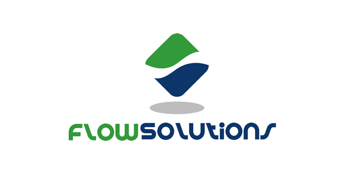 Flow Solutions Logo