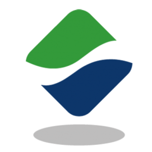 cropped-flow_logo_square_800-300x300.png