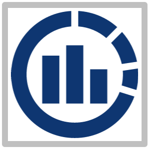 report_icon_02_dashboard.png
