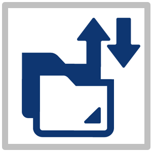 report_icon_03_data.png