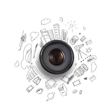 IoTデータをマーケティングへ活用・最新版!「個人情報は大丈夫?」