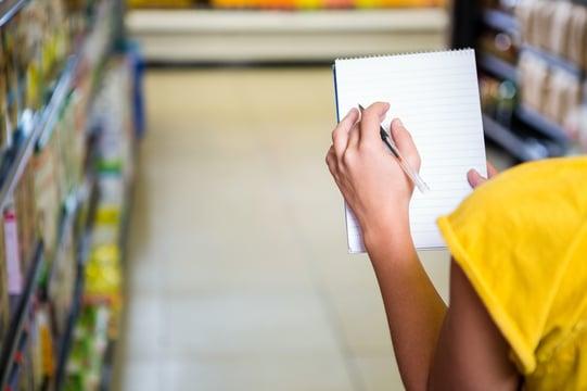 リアル店舗でお客様の行動分析、動線って?〜ニーズからデータ活用方法までをご紹介〜