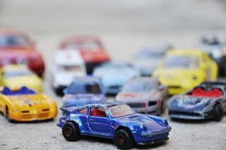 Many cars, toys outside, many colors.jpeg