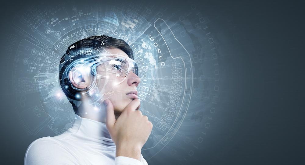 AI技術の発展について考える