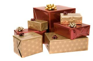 gifts over white in red and golden colours.jpeg