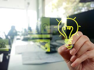hand drawing creative business strategy with light bulb as concept-4.jpeg