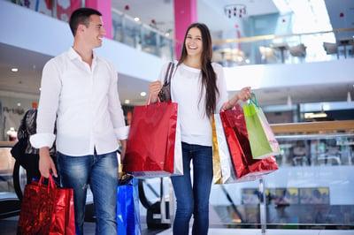 リテールマーケター必見!NPSから学ぶ、店舗データ活用で小売店舗収益を向上するヒント