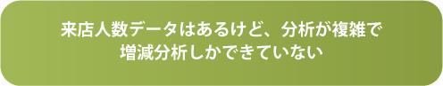 T-03_contents_service_question_07