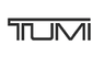 TUMI-for-top.png