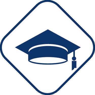 Flow Academy データ活用eラーニング