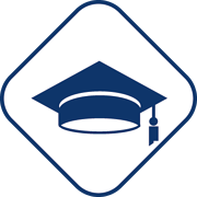 academy_icon__300_purple.png