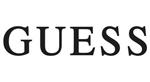 取引ブランド Guess Japan