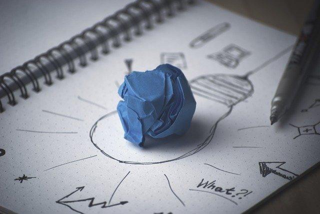 creativity-819371_640