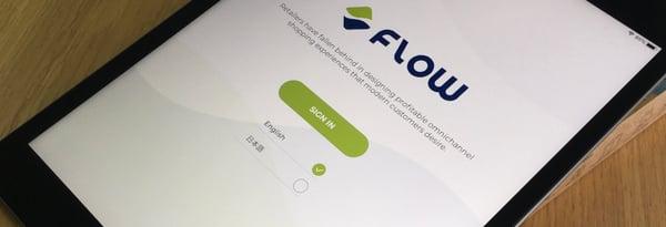 flow_app