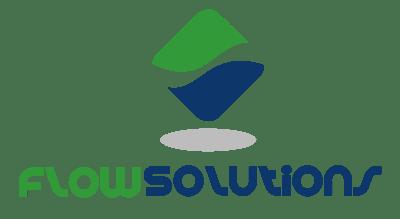 Flow Solutions Logo