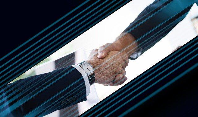 handshake-4608298_640