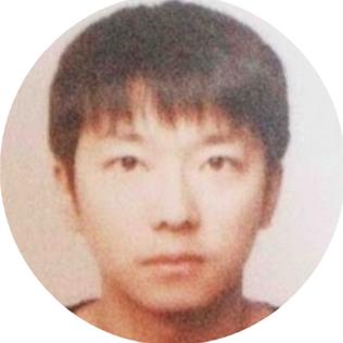 profile_ding