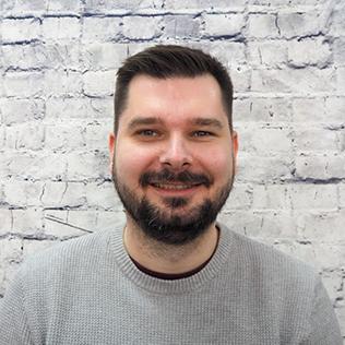 profile_marcin_konstantynowicz