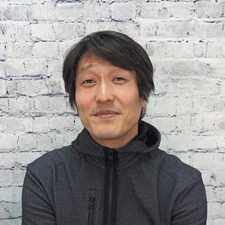 profile_momotaro_hatanaka