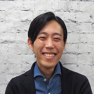 profile_takesue_nobuhito