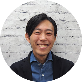 profile_takesue_nobuhito2