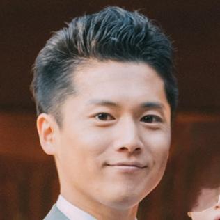 profile_takumi_matsumoto