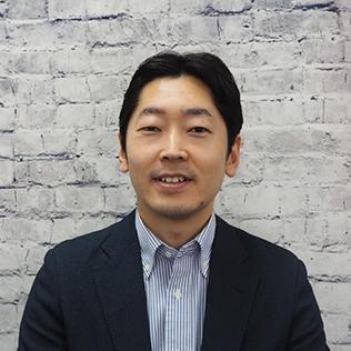 profile_tetsuya_takemoto