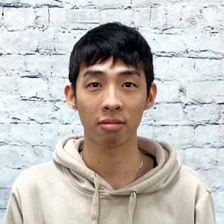 profile_touya_amano