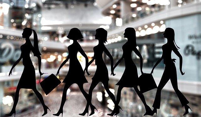 shopping-1015437_640 (1)