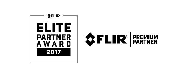 2017_Elite_Partner_Award_logo.jpg