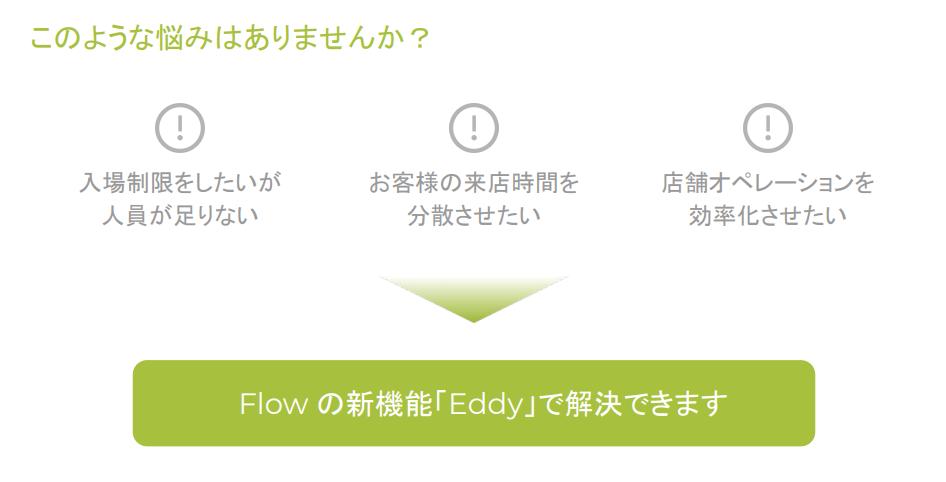 top_image_01