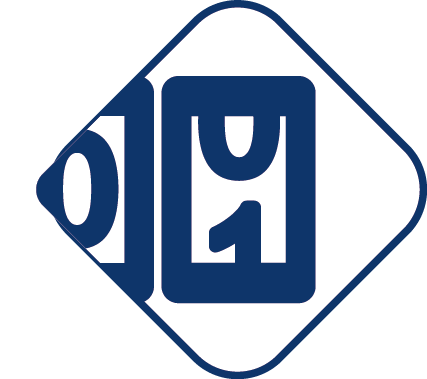traffic-icon.png