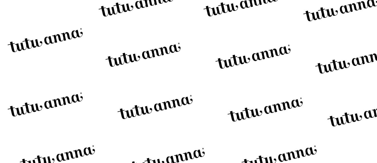 eye_tutuanna_r_01.png
