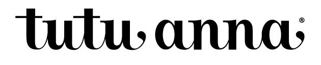 tutuanna_brand_logo.jpg
