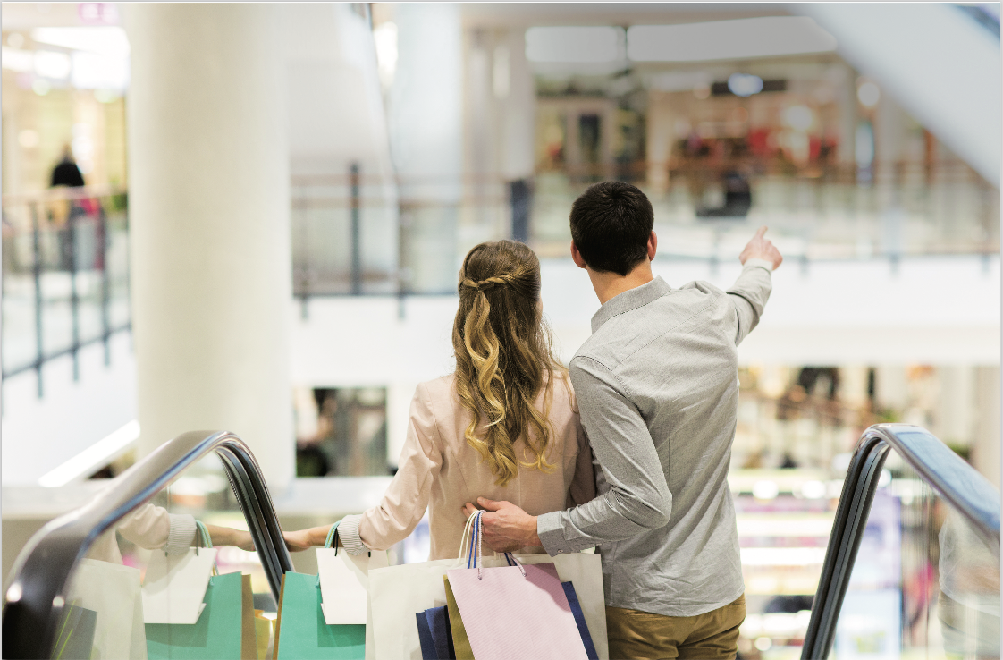 店舗の購買率アップに必要な3つの要素とは? リテーラー必見!セミナーを開催します
