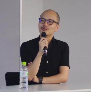 [セミナーレポート] 来店客分析×コミュニケーション効率化 レポート② 川添氏トークセッション