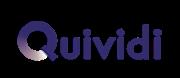 Quividi
