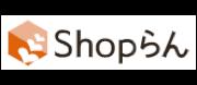 Shoprun