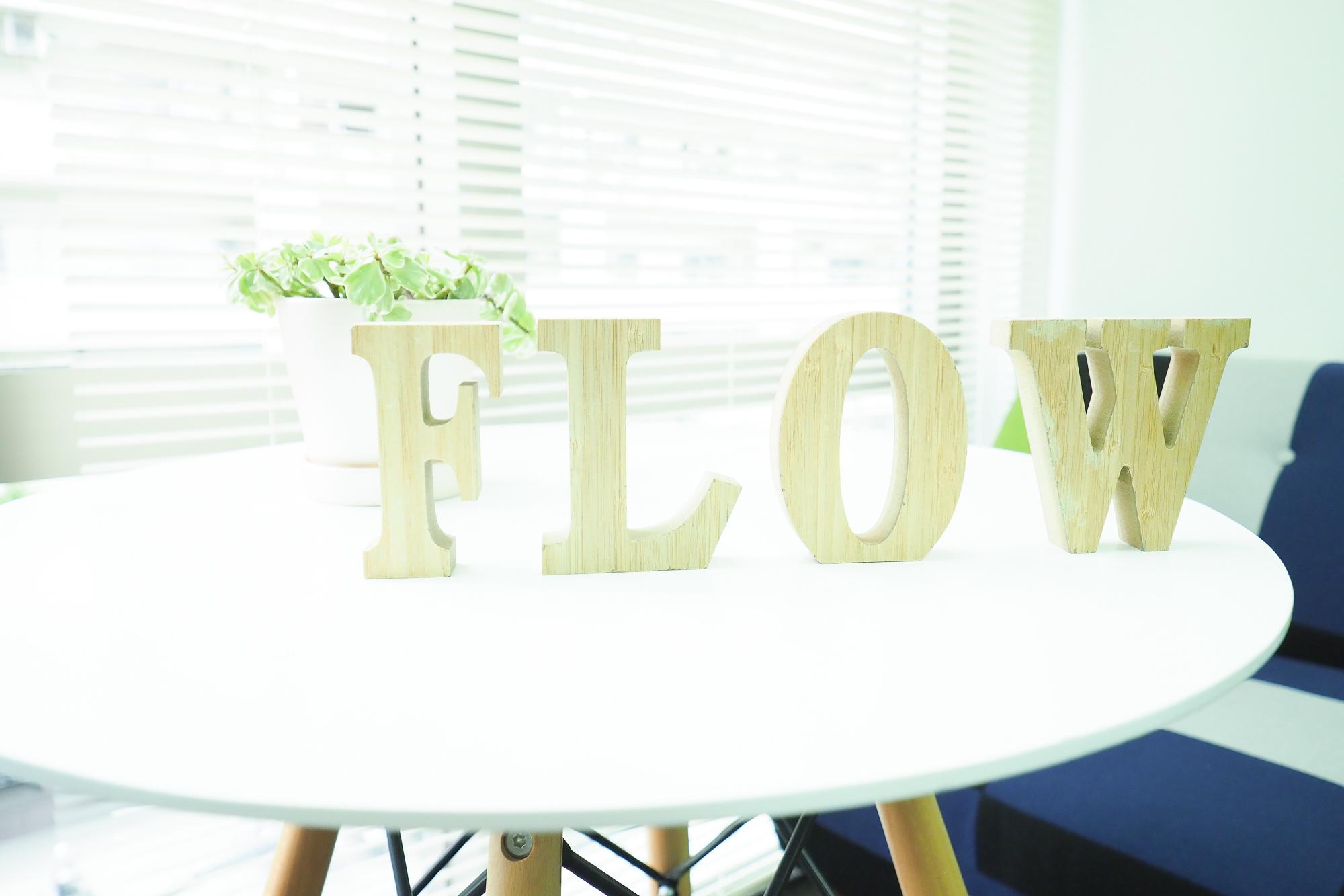 小売業界に向けたデータ活用ソリューションを提供する株式会社Flow Solutionsが、総額1.5億円の資金調達を実施