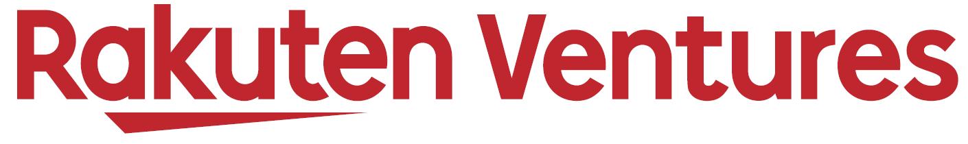 Rakuten Ventures (楽天ベンチャーズ)
